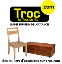 Troc.com - Matelas